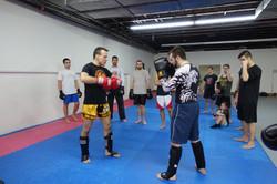 Muay Thai 13 mars 015 (62).JPG