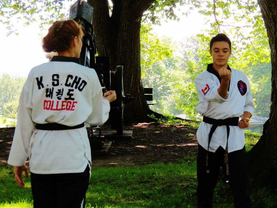 Photos taekwondo 2017 (20)