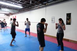 Muay Thai 13 mars 015 (12).JPG