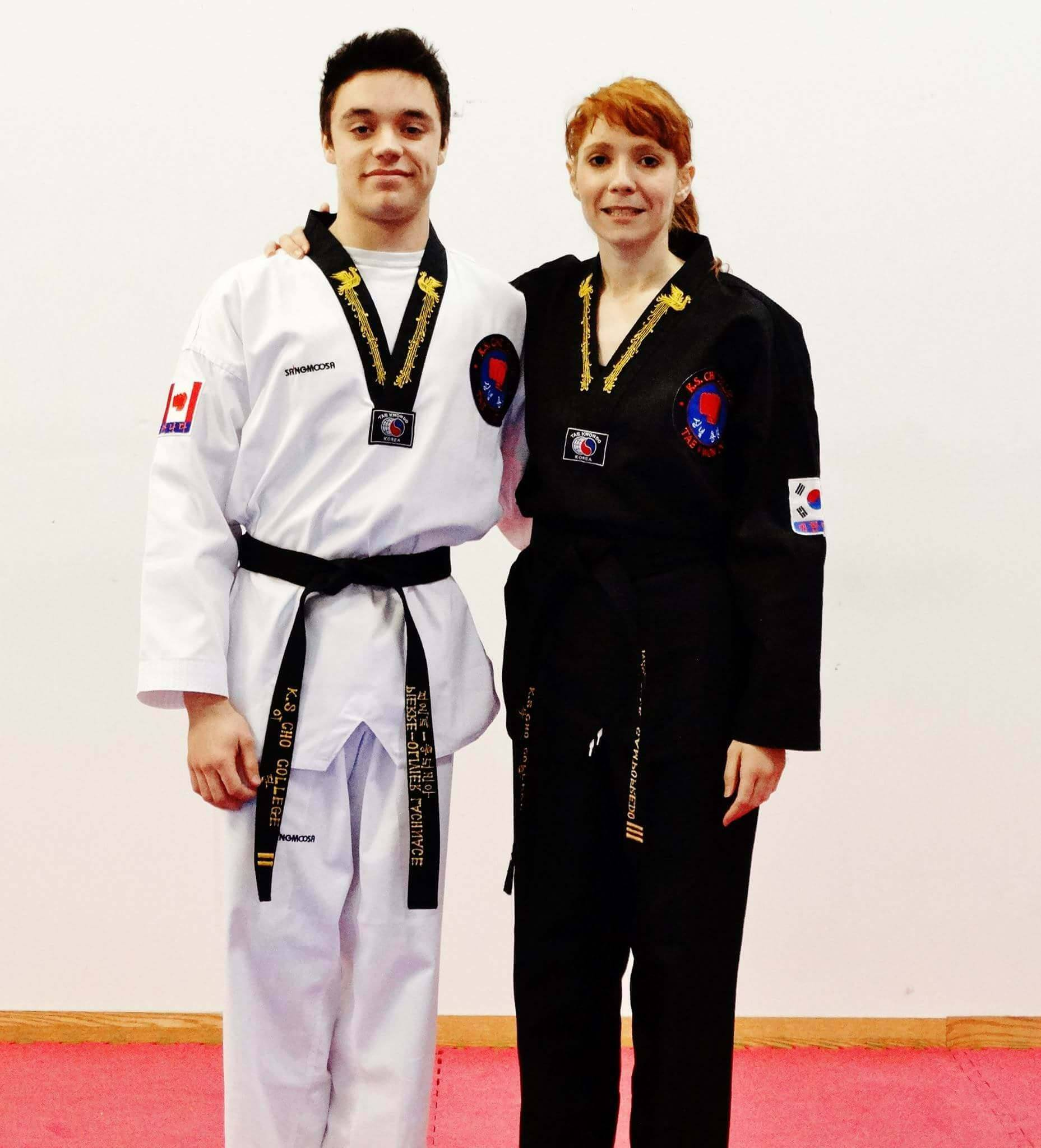 Photos taekwondo 2017 (13)