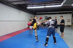 Muay Thai 13 mars 015 (36).JPG