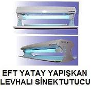 YAZILI KÜÇÜK EP507 YERİNE .jpg