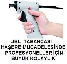 YENİ  JEL TABANCA.jpg