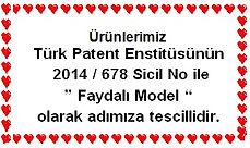 patent11.jpg