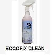 YENİ CLEAN.jpg
