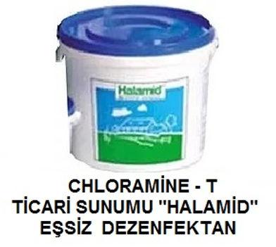 CLORAMİNE - T HALAMİD YAZI.jpg