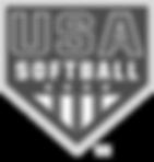 USA Sacramento Primary_edited_edited.png