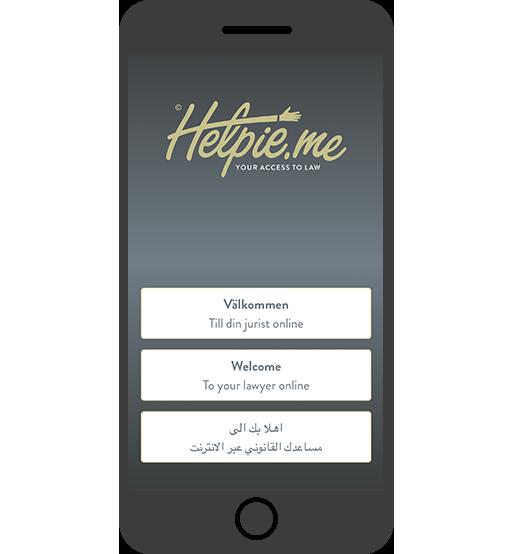 Helpie-Me-Instruktioner-190128-1.png