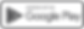 Helpie-Me-Google-Play-190121-1.png