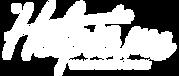 Helpie-me-logo-190121-2.png