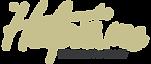Helpie-me-logo-190121-1.png