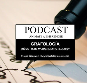 GRAFOLOGIA.jpg