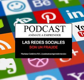 REDES SOCIALES FRAUDE.jpg