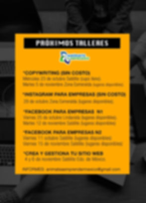 PROXIMOS TALLERES.jpg