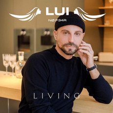 LUI Living