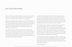 The Collected Poems_Juan Calderon Ardila_15