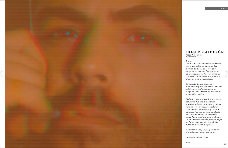 Revista Avenida_Juan Calderon Ardila_2