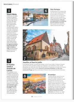 Avianca En Revista_Juan Calderon Ardila_6