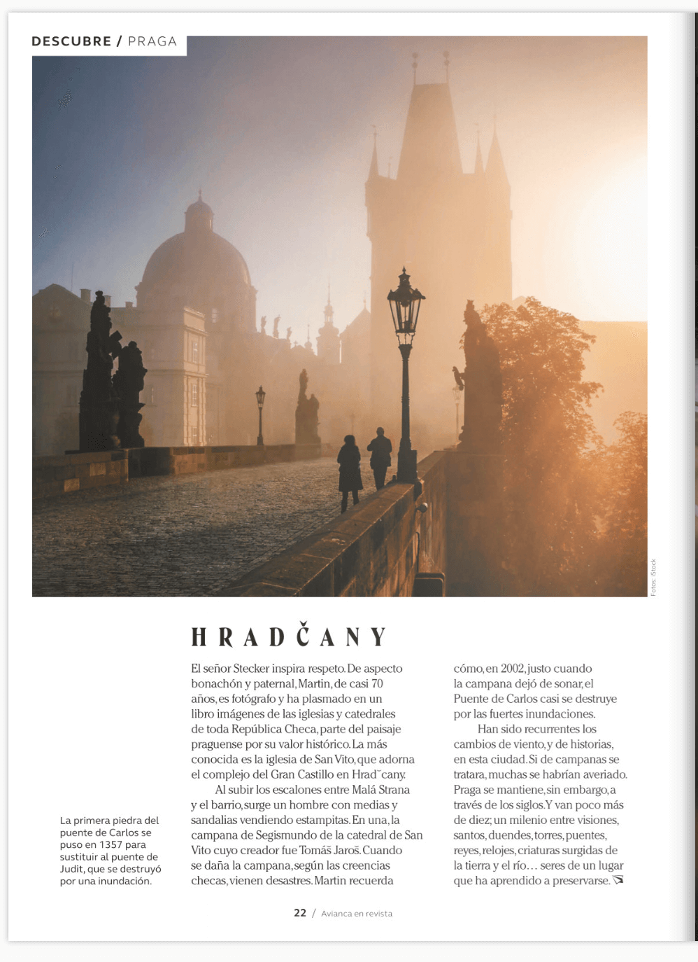 Avianca En Revista_Juan Calderon Ardila_13