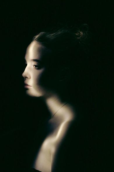 Karin_Secrets.jpg