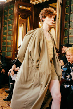 Paris Fashion Week SS 19: Faith Connection_2