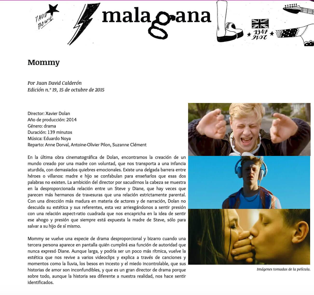 Malagana Blog_Juan Calderon Ardila_16