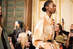 Paris Fashion Week SS 19: Faith Connection_1