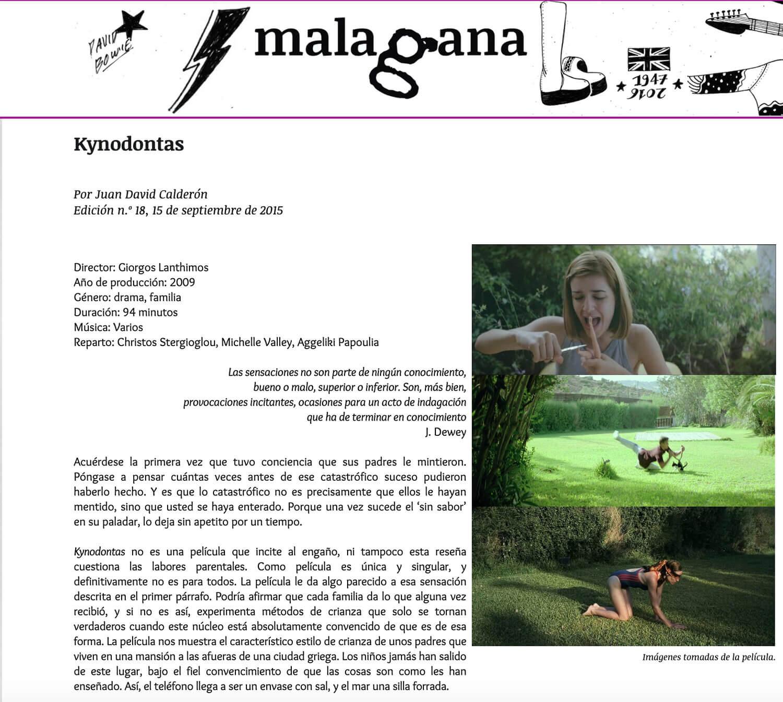 Malagana_Juan Calderon Ardila_8