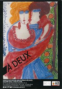 INVITATION A DEUX001.jpg