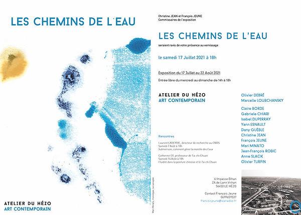Invitation Chemins de leau_2.jpg