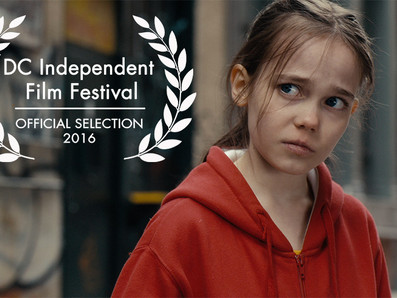 IMAGINAPPED - New Festival Selections