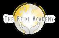reiki academy.png