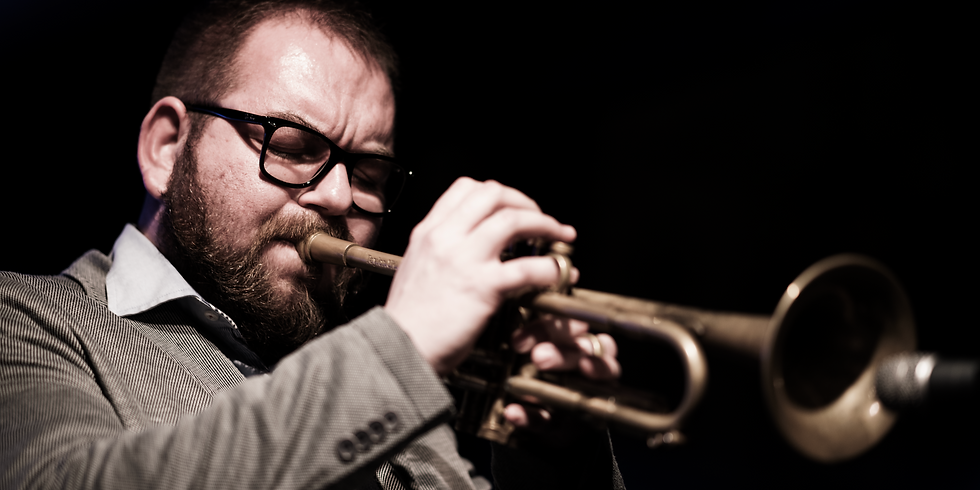 Miroslav Hloucal Quartet