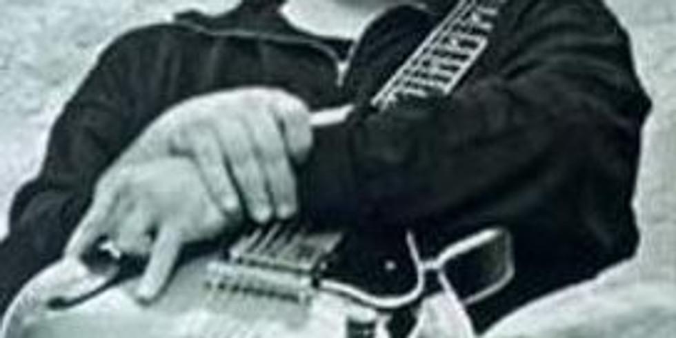 Petr Zeman Quartet