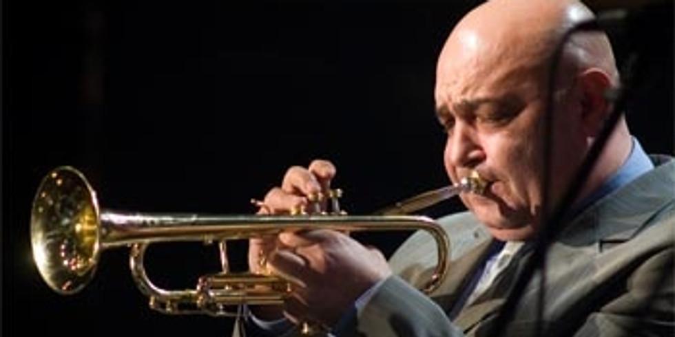 Július Baroš Quintet