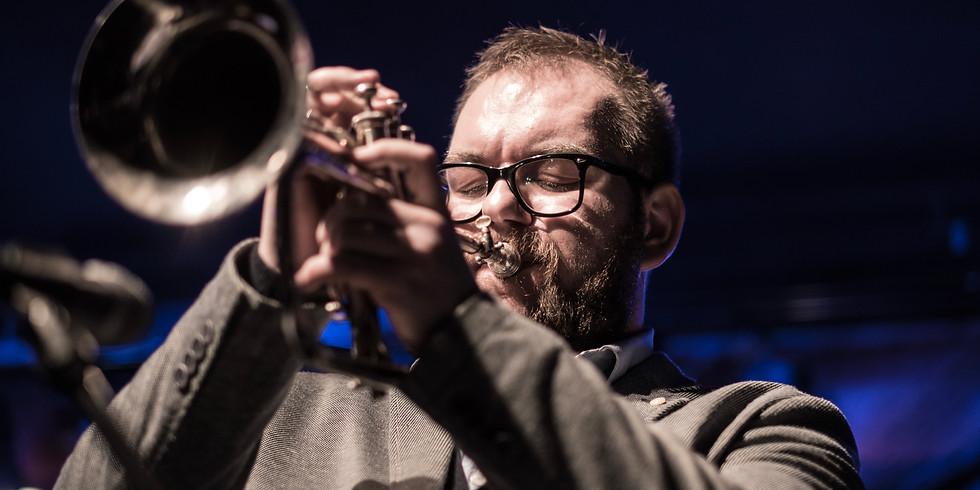 Miroslav Hloucal Trio