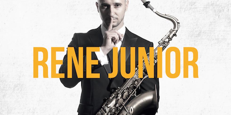 René Junior