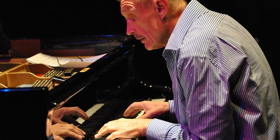 Emil Viklický Trio (1)
