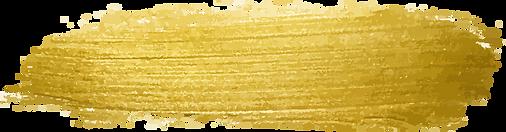 kisspng-painting-illustration-golden-pai