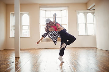 pretty-woman-practising-hip-hop-dance.jp
