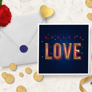 Endless-love-2.jpg
