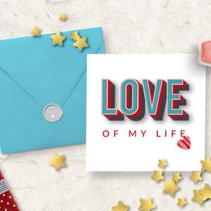 Love-of-my-life-2.jpg