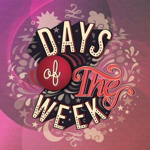 Days-Of-The-Week-5.jpg