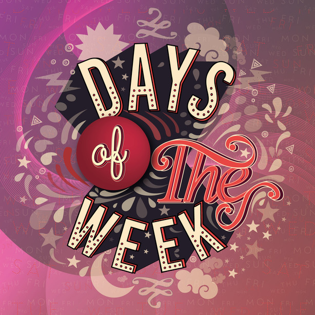 Days-Of-The-Week-5.jpg