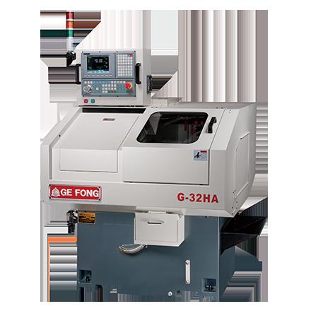 cnc-fixed-head-automatic-lathe-G-32HA.pn