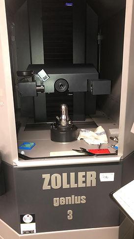 ZOLLER GENIUS3 2004-3.jpg