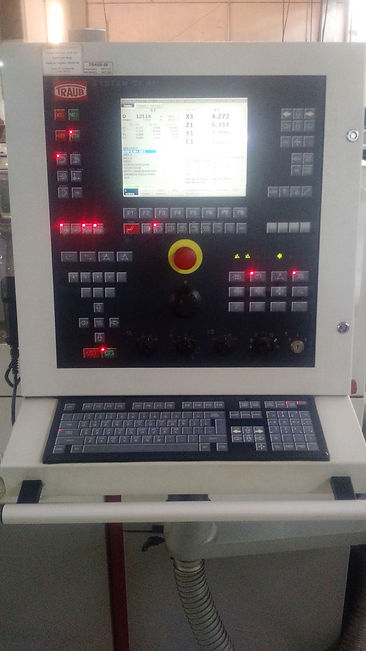 TNL12-4 (1).jpg