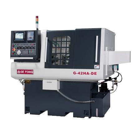 cnc-fixed-head-automatic-lathe-G-42HA-DE