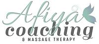 afiya coaching and massage.png