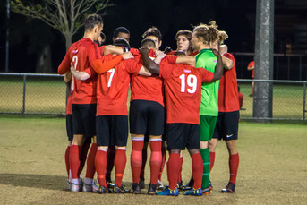 NPL Rd 27 Win Highlights over Gold Coast United Now Available